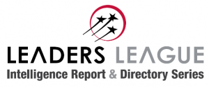 leaders leagues